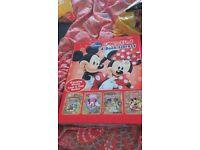 *New* Disney Look & Find Books