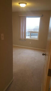 Free rent till Dec 15 2bed 2bath modern condo available now Edmonton Edmonton Area image 6