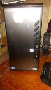 Pc for sale or trade