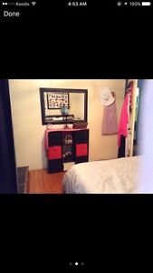 Room to rent in Dunsford 15 mins outside Lindsay