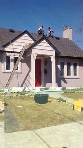 Stokes Roofing & General Home Repairs Peterborough Peterborough Area image 4