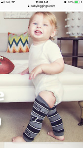 Free coupon for baby leggings