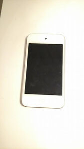 IPOD TOUCH 4TH GEN - CHEAP PRICE!