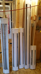 baseboard heaters for sale quispamsis
