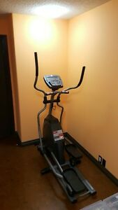 ***Moving Sale*** Exercise Equipment Must Go