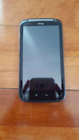 Like New HTC Sensation Bell ChargerIncluded (ONE/M8/M9)