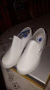Women medical shoes (brand new)
