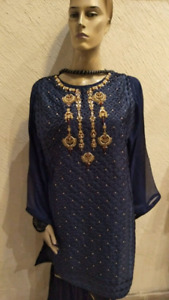 EID SALE 20% OFF was $95 NOW $75