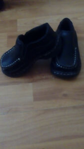 Size 6 Buster Brown Kids Shoes