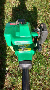 Whipper Snipper (Weed whacker, Grass Trimmer)