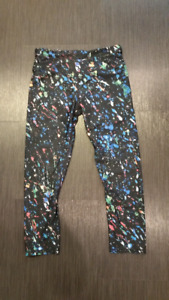 Fabletics  Workout Leggings - Size Small (4-6)