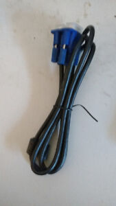 VGA Cables (Most never used)