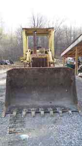 955 - Cat Track Loader  Peterborough Peterborough Area image 1