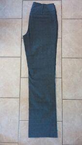 Pantalon Point Zéro