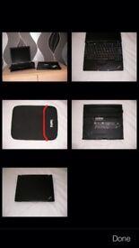 Lenovo Thinkpad Laptop exc cond