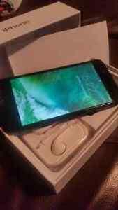 IPhone 7,  look a like 128 GB