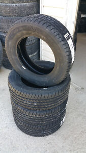 Kelly Edge All Season Car SUV Tires BRAND NEW DISCOUNTED Many Dfferent Sizes Full Road Hazzard Warranty
