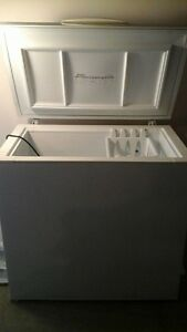 Chest Freezer - Kenmore 7.2 cubic feet