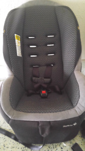 Infant - Baby - Toddler car seat 5lbs-40lbs