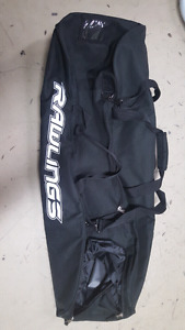 Youth Rawlings Baseball Bag - New