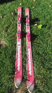 skis West Island Greater Montréal image 1