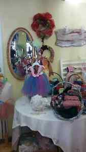 FUNKNWHIMSY EMPORIUM MT. BRYDGES London Ontario image 7