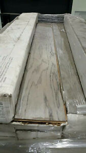 Save on New Flooring at Bryan's Online Auction Kitchener / Waterloo Kitchener Area image 4