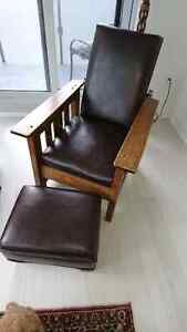 Mission Buy And Sell Furniture In Ontario Kijiji Classifieds