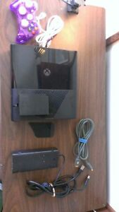 Xbox 360 with 320 gig HDD