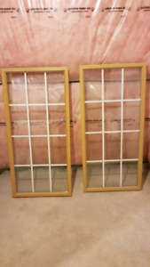 Replacement Window - Reduced Price
