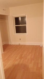 Apartment for rent downtown Shediac!