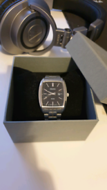 Seiko 7N82-0GJ0 watch