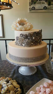 fake wedding cakes for sale cakes kijiji free classifieds in toronto gta 3997