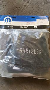 Chrysler Bra Cover kit Brand New in pack