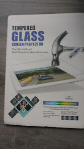 Screen Protector Tempered Glass Cover Film for Microsoft Surface
