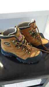 Ladies Kodiak Hiking/Winter Boots