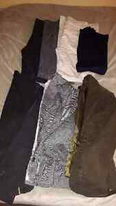 Lot of Women's clothes Small 30+ pieces Cambridge Kitchener Area image 2