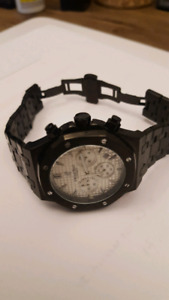 Montre AP top quality watch