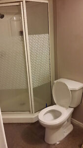 Rooms for rent, close to BU. Available Oct