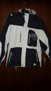 Jacket (Size 14)