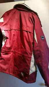 Women's Winter 3-in-1 jacket Prince George British Columbia image 4