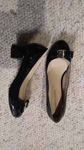 Womens Shoes size 11