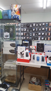 All kinds off mobile unlocking repair