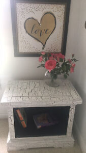 Display cabinet and pet bed