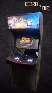 10,000+ Game Arcade Machine -- 500.00 OFF!! - $1999