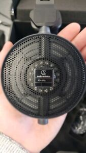 Audio technical ATH-R70x Mint condition Like new