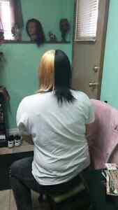 Women's color and cut special for October Cambridge Kitchener Area image 4