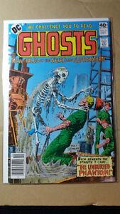 Comics $0.50 & up, Captain America, X-Men, Avengers, Superman... Kitchener / Waterloo Kitchener Area image 6