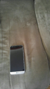 Looking To Trade My LG G5 For An I Phone 6