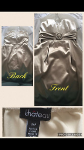 Le Chateau dresses - all size small unless marked